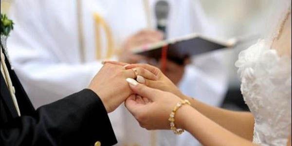 casarse por la iglesia en puerto rico
