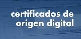 certificado de origen digital 1