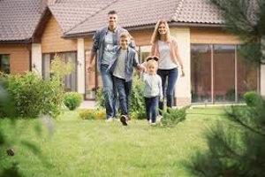 certificado de vivienda familiar 2