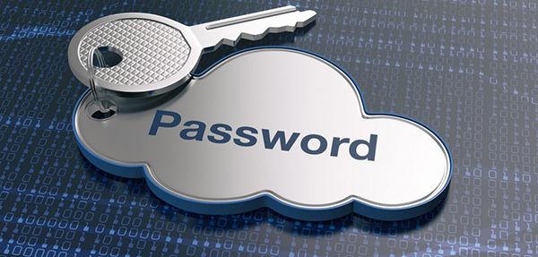 clave de seguridad social por primera vez
