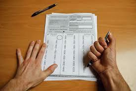 como obtener la licencia profesional