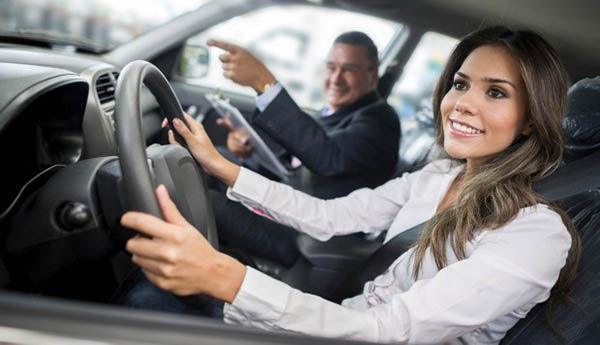 como renovar tu licencia de conducir