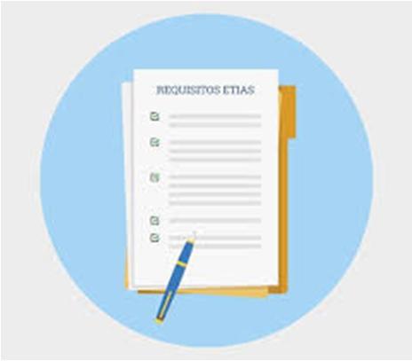 Requisitos para cobrar caja complementaria docente