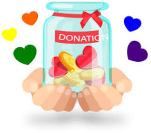 donaciones 6