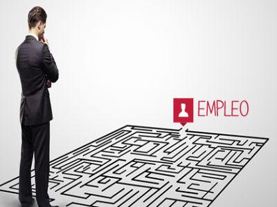 Buscar empleo siendo extranjero