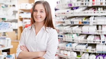 Requisitos para Estudiar farmacia