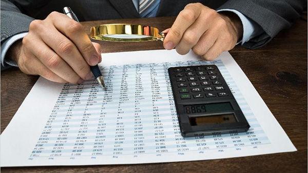 formulario 2022 renta financiera