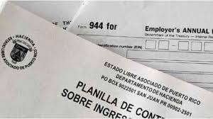 formulario 483.2