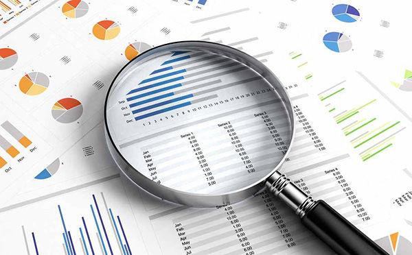 formulario renta financiera
