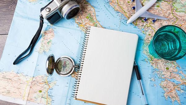 importante para abrir una agencia de viajes