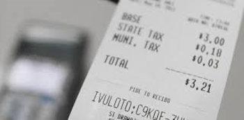 impuesto IVU 2