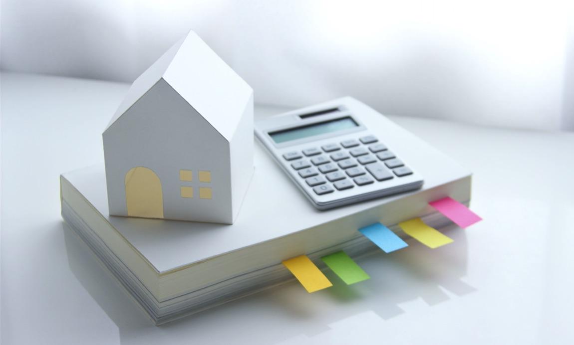 Libre deuda inmobilario