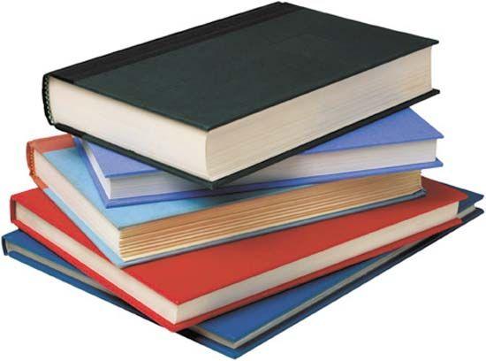 requisitos para publicar un libro