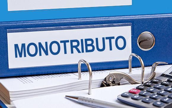 pago de monotributo