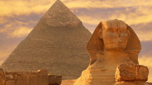 piramides-egipto-el-cairo