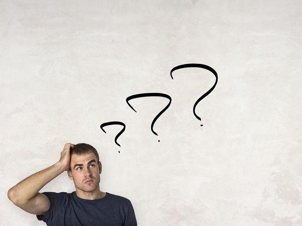 preguntas-dudas