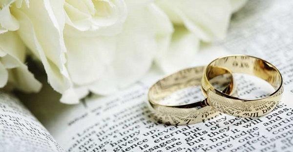 ¿Qué es el certificado de matrimonio?