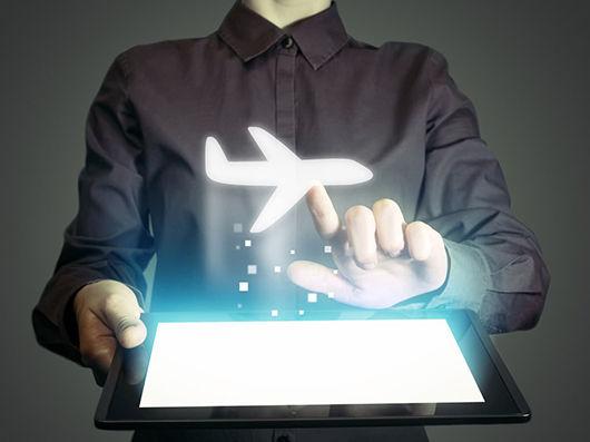 requisitos para abrir una agencia de viajes