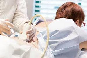 requisitos para donar el médula ósea