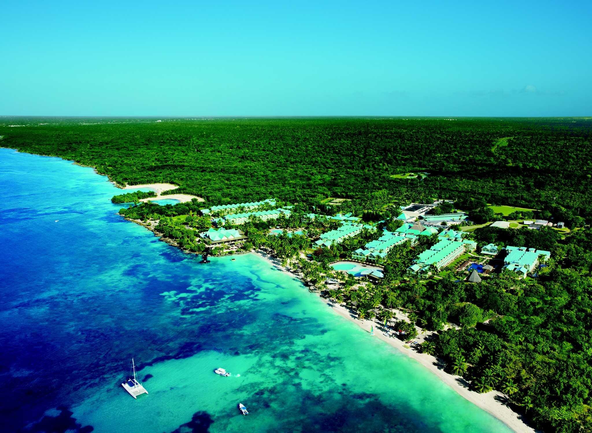 Requisitos para viajar a República Dominicana desde Argentina