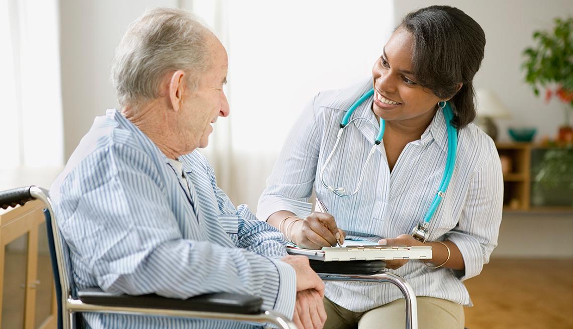 Requisitos para solicitar el seguro social por incapacidad