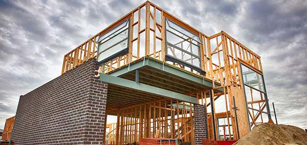 solicitar materiales de construcción