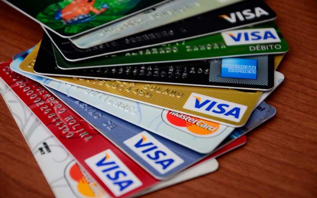 Como saber mi credito