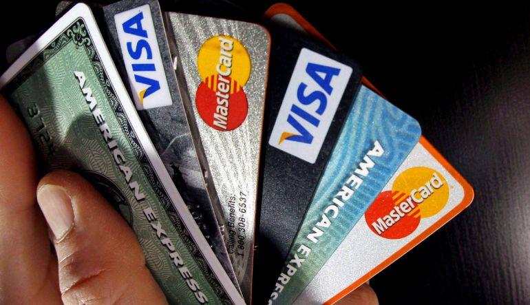 Requisitos para acceder a Créditos Bancarios en El Salvador