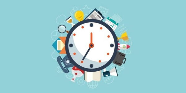 ¿Cuánto tiempo lleva hacer el trámite?