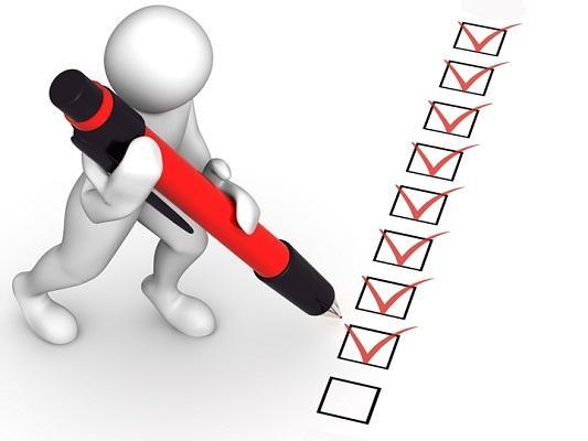 Requisitos para Reunificación Familiar SAIME