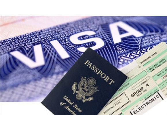 cita para visa peruana
