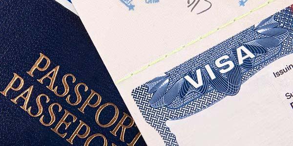 como sacar visa peruana