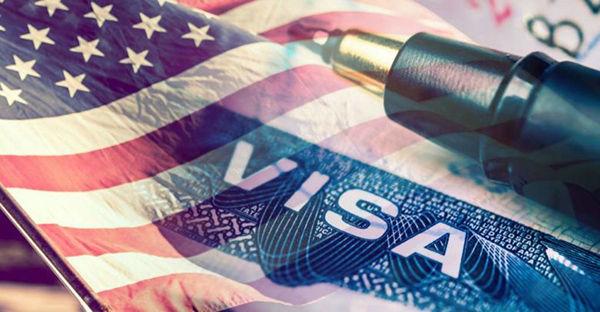 Requisitos para Visa Americana