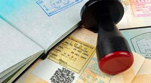 visa peruana para venezuela