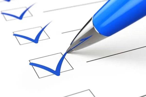Requisitos para comprar VPO de Segunda Mano