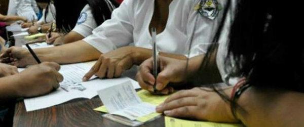 Requisitos para solicitar el certificado medico