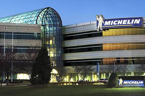 Requisitos para trabajar en Michelin planta de Michelin