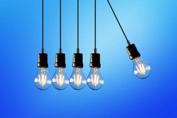 Requisitos para instalación de Medidor de Luz