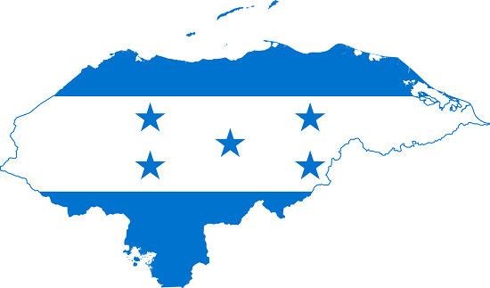 Requisitos para viajar a Honduras desde Venezuela