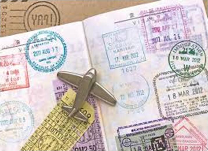 Requisitos para viajar a Japón desde España.