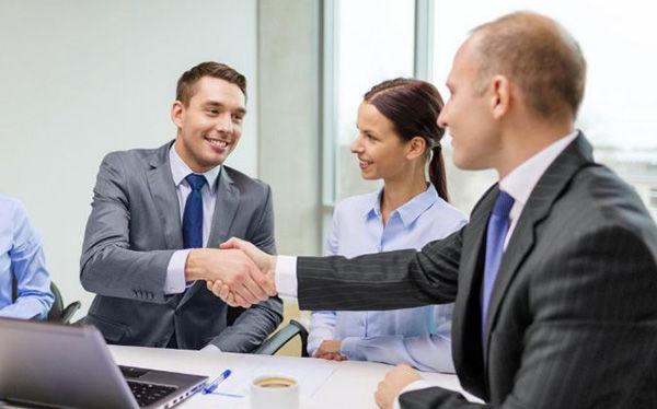 requisitos para ser demandante de empleo