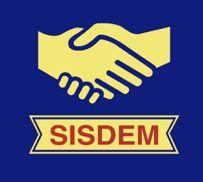 Requisitos para inscribirse en el SISDEM