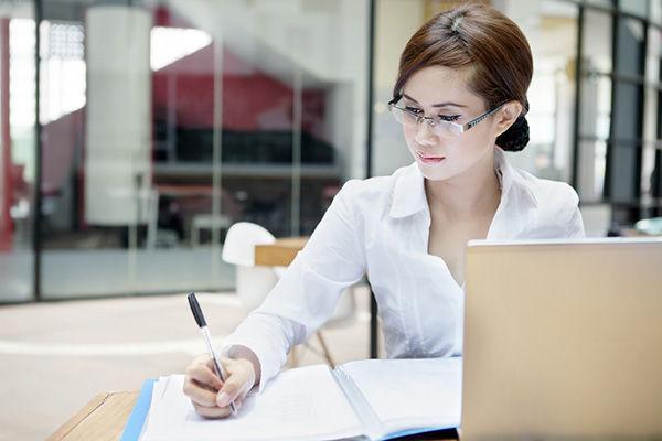 Como Solicitar un Certificado de Escolaridad por internet
