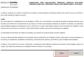 Banco de España1