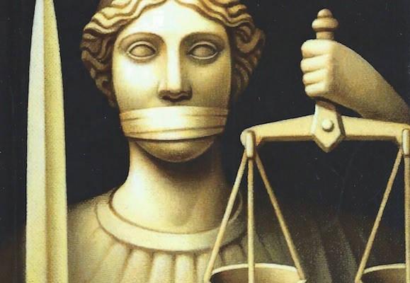 Certificado Silencio Administrativo justicia silenciada