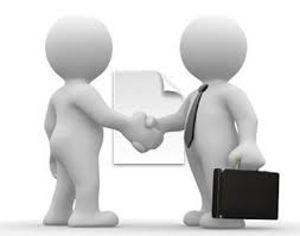 Certificado de Contratistas y Subcontratistas 3
