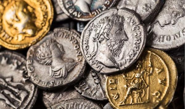 Como consultar el valor de tu moneda antigua