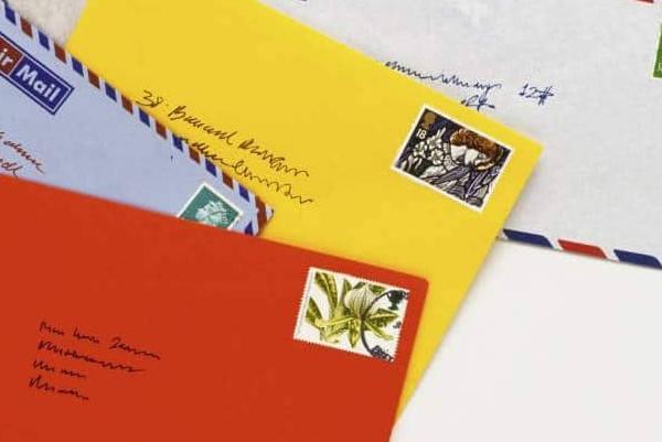 Como saber en qué Oficina de Correos esta mi Paquete carta