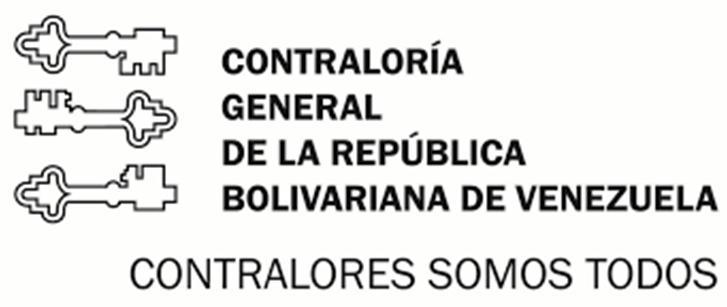 Certificado Electrónico de Recepción de la Declaración Jurada de Patrimonio