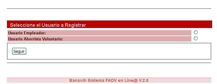 Certificado de Solvencia Banavih